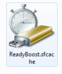 readyboost-logo
